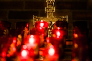candlesandcrucifix
