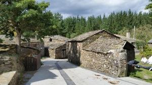 Sep19-128